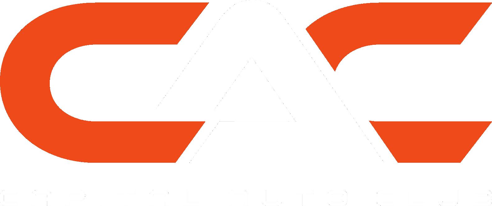 Capital Auto Club
